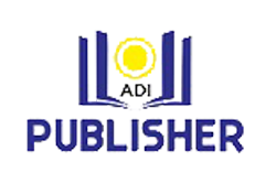 ADI Publisher